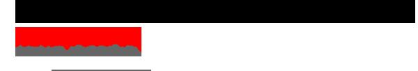 Kompozit Rögar Kapakları Logo